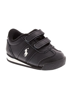 Produit-Chaussures-Garçon-RALPH LAUREN