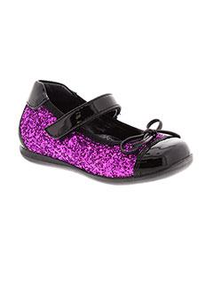 Produit-Chaussures-Fille-CIAO MAGIK