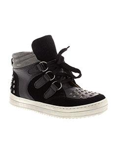Produit-Chaussures-Garçon-NINETTE EN FLEUR