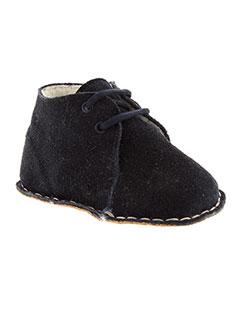 Produit-Chaussures-Garçon-BABY CHICK