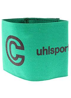 Produit-Accessoires-Garçon-UHLSPORT