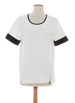 Produit-T-shirts / Tops-Femme-2 TWO