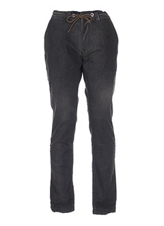 Produit-Pantalons-Homme-COUTURIST