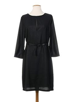 Produit-Robes-Femme-EVA KAYAN