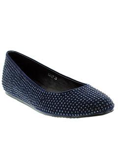 Produit-Chaussures-Femme-FRANCESCO MILANO