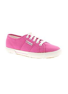 Produit-Chaussures-Femme-SUPERGA
