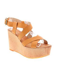 Produit-Chaussures-Femme-MELINE