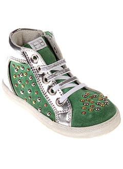 Produit-Chaussures-Fille-EB