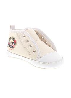 Produit-Chaussures-Enfant-GUESS