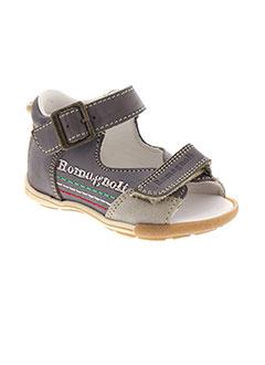 Produit-Chaussures-Enfant-ROMAGNOLI