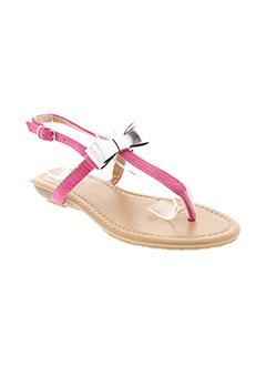 Produit-Chaussures-Femme-CASSIS