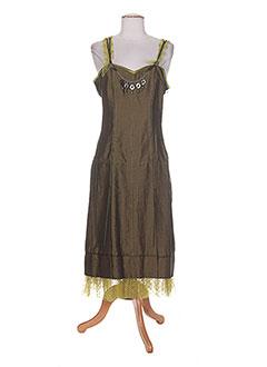 0f0ee5b86e Robes Femme En Soldes – Robes Femme   Modz