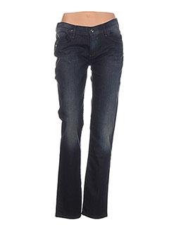Produit-Jeans-Femme-ATELIER OSCAR