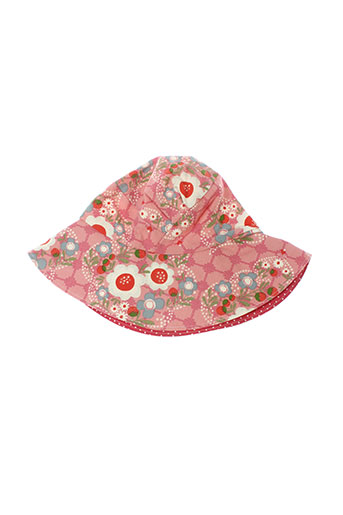 les fees tralala accessoires femme de couleur rose