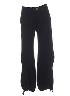 Produit-Pantalons-Femme-BASS BASILE