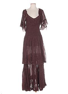 Produit-Robes-Femme-CHIKTONES