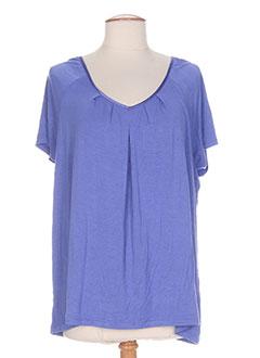 Produit-T-shirts-Femme-APT.9 WOMAN