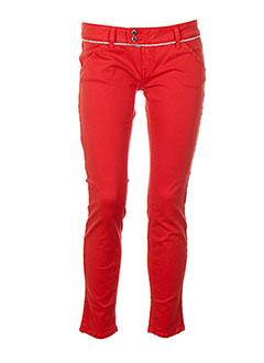 Produit-Jeans-Femme-MET IN JEANS