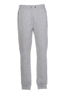 Produit-Pantalons-Homme-REDSKINS