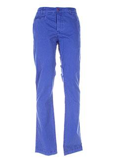 Produit-Pantalons-Homme-BEING HUMAN