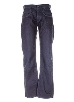 Produit-Pantalons-Homme-G STAR