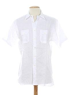 Produit-Chemises-Homme-GRAN SASSO