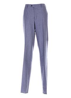Produit-Pantalons-Homme-HILTL
