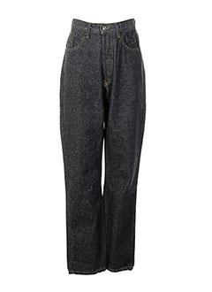 Produit-Jeans-Femme-BONNIE