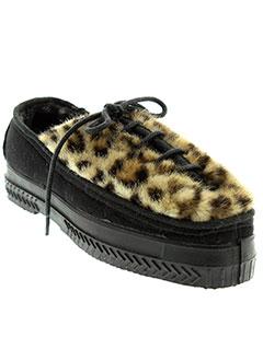 Produit-Chaussures-Femme-ALAIN VIDEAU