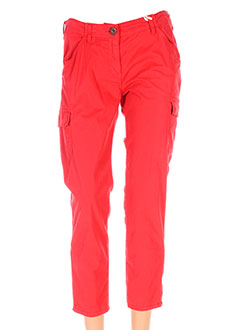 Produit-Pantacourts-Femme-AMERICAN OUTFITTERS