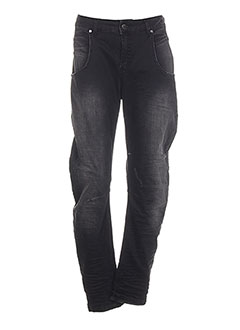 Produit-Jeans-Femme-SET
