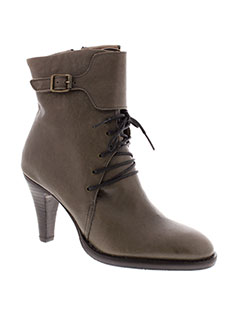 Produit-Chaussures-Femme-ATELIER DO SAPATO
