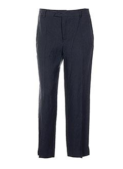 Produit-Pantalons-Femme-MOI CANI