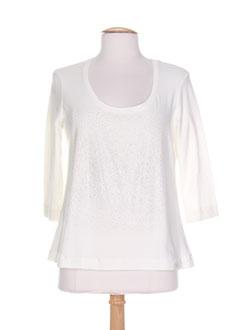 Produit-T-shirts-Femme-DISMERO