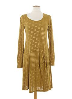fad5ca5a563 robes-mi-longues-femme-jaune-3322-56635 219.jpg
