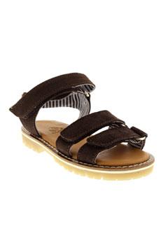 Produit-Chaussures-Garçon-PETIT BATEAU