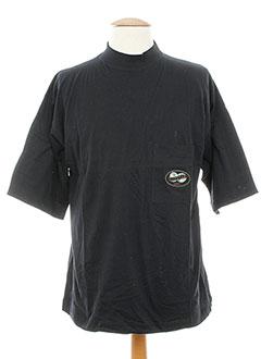 Produit-T-shirts-Homme-GAPSTAR