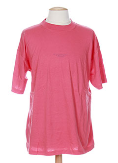 Produit-T-shirts-Homme-BLUE SPENCER