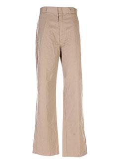 Produit-Pantalons-Homme-DICKIES