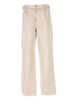 Produit-Pantalons-Homme-CASSAVETES