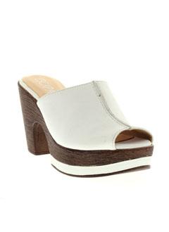 Produit-Chaussures-Femme-ESCAPADE
