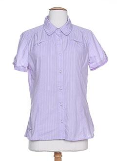 Produit-Chemises-Femme-LAFUMA