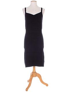 Produit-Robes-Femme-BEST MOUNTAIN