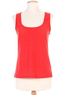 Produit-T-shirts / Tops-Femme-3322