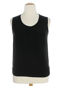 Produit-T-shirts / Tops-Femme-LUCIA