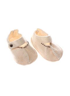 Produit-Chaussures-Fille-L'O MILK