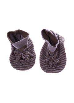 Produit-Chaussures-Fille-TAILLE 0
