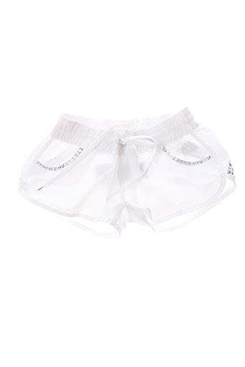 sundek maillots de bain femme de couleur blanc