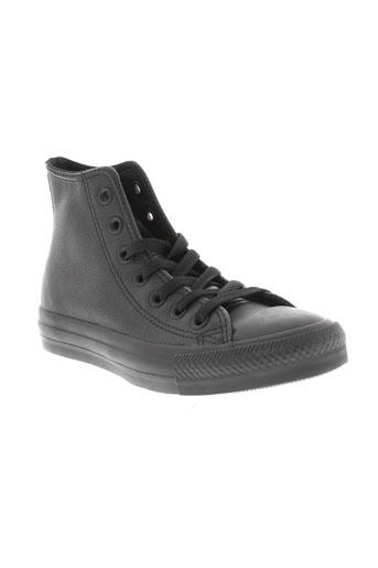 Converse Soldes En 80 Discount Chaussures amp; Femme Promo FHqWwwaPR