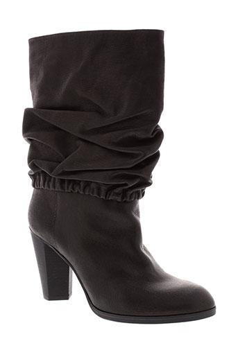 marc jacobs chaussures femme de couleur noir